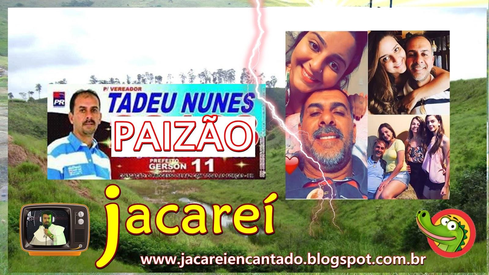 Santuário das Aparições de Jacareí SP. são falsas. são verdadeiras, farsa, photoshop, segredo, procissão, marcos tadeu, verdadeira farsa, medalha