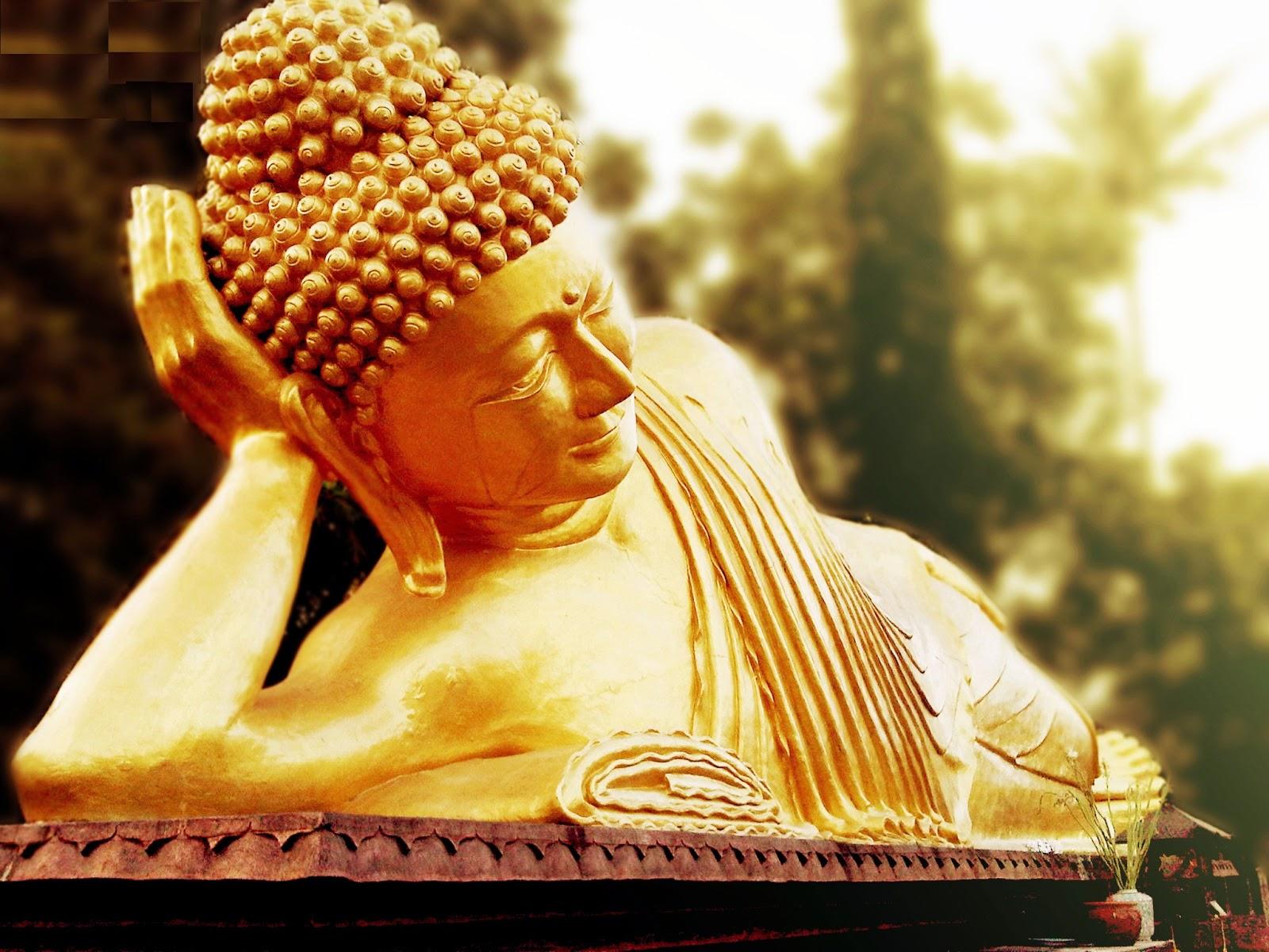 Missing Beats Of Life: Happy Buddha Purnima 2014 HD