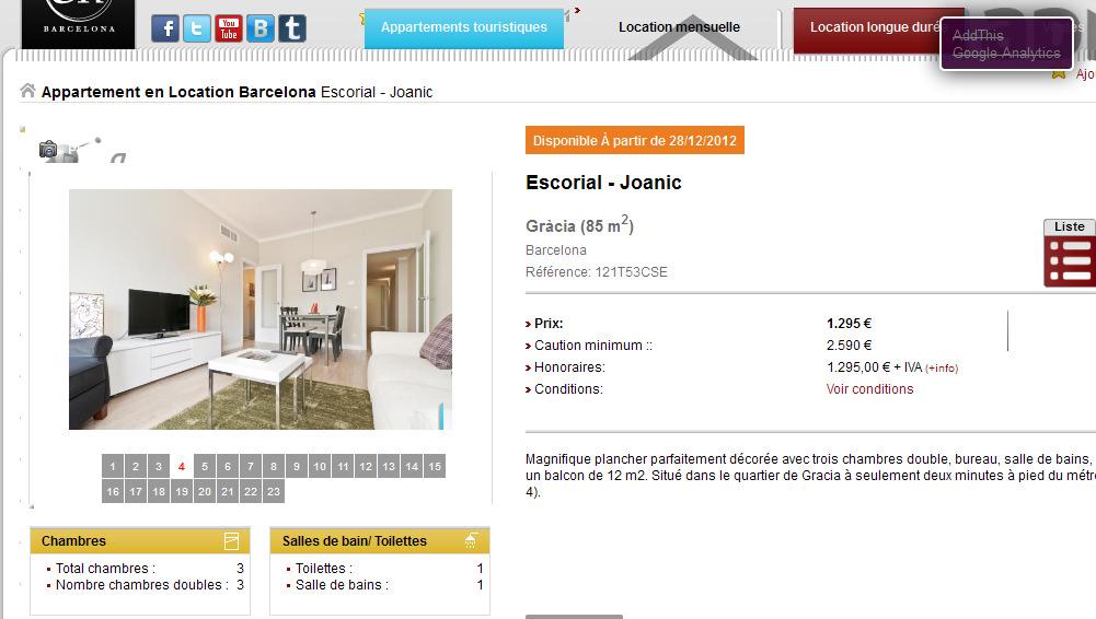 bieten fantastische zwei schlafzimmer oranienburger stra e 45. Black Bedroom Furniture Sets. Home Design Ideas