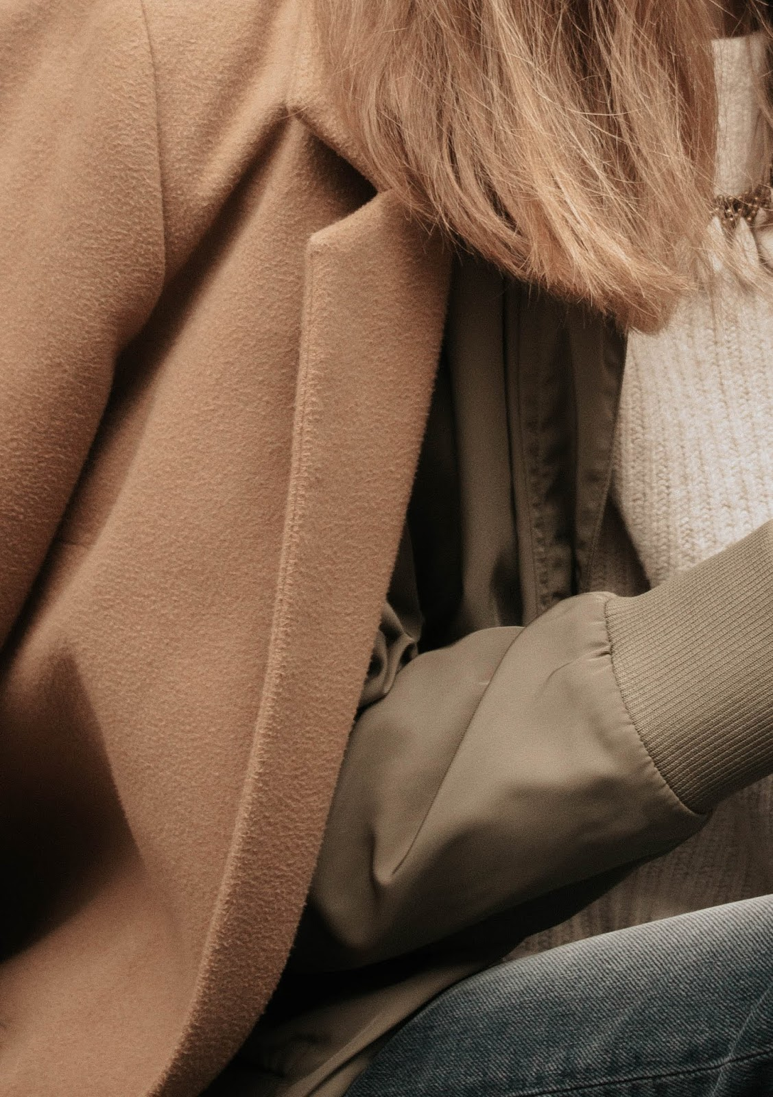 the-winter-coats-you-need-fashion-blogger-inspiration
