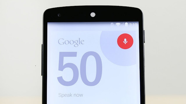 Best Upcoming Feature Of Android: Future Version Of Google Now Won't Need Internet