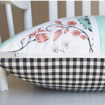 http://www.woodberryway.com/2016/07/sweet-tea-fabric-union-jack-pillow-and.html