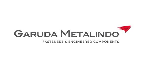 Loker Terbaru SMK Operator Produksi PT Garuda Metalindo Tbk Jakarta
