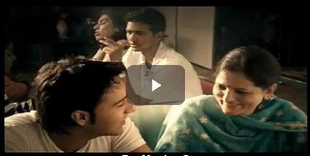 Download Film Semi Ragini MMS 2 (2014) + Subtitle Indonesia