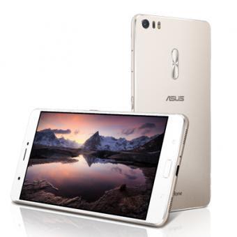 zenfone 3 ultra untuk multimedia
