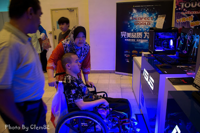 PC Expo 2013 in a Nutshell 205