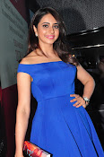 Rakul Preet at Dance of Durga Book launch-thumbnail-5