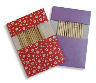 Cách gấp, xếp túi đựng tăm dễ thương bằng giấy origami - Video hướng dẫn