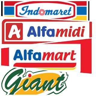 Contoh Soal Psikotes Kerja Alfamart Indomaret Alfamidi dan Giant tahun 2018 + Wawancara Kerja Gratis