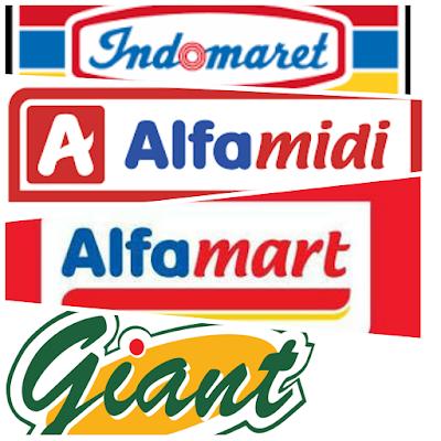 Contoh Soal Psikotes Kerja Alfamart Indomaret Alfamidi dan Giant + Wawancara Kerja Gratis