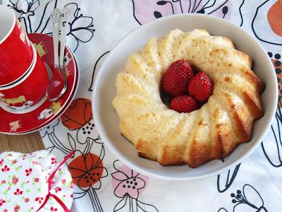 tarta-de-queso-fresco