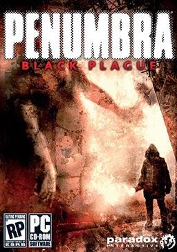 Penumbra Black Plague PC Game