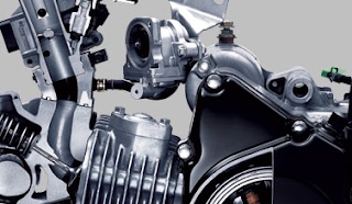 Cara Merawat Motor Injeksi Mudah dan Murah