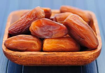 Pada Bulan puasa ketika yang sempurna untuk mengikuti Rasulullah SAW Makan Buah Kurma Untuk Penderita Diabetes