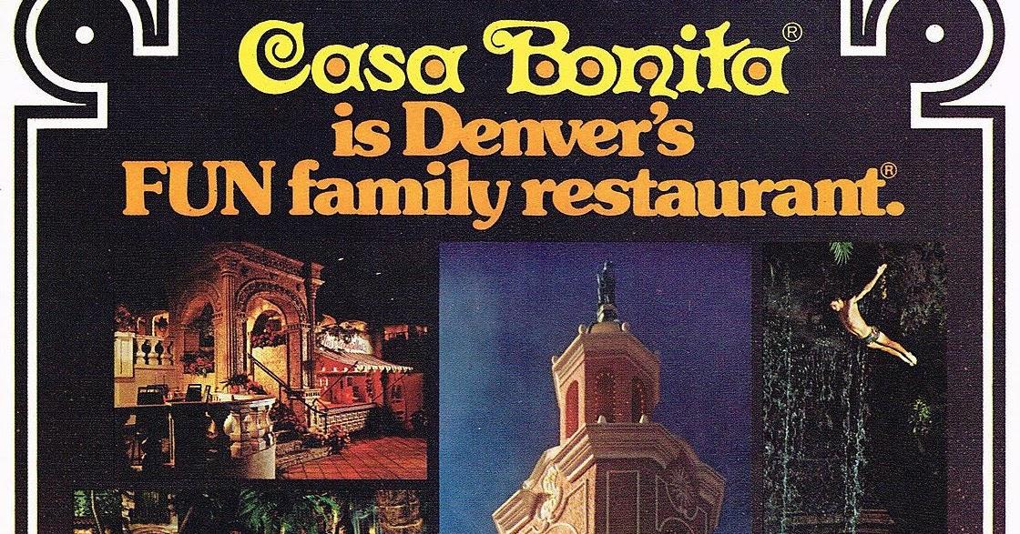 Mi Casa Es Su Casa Bonita Everyblock Denver