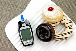 Kebiasaan Buruk yang Menyebabkan Gula Darah Meningkat