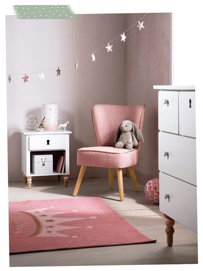 photo-vertabudet-deco-butaca-silla-habitacion-niña