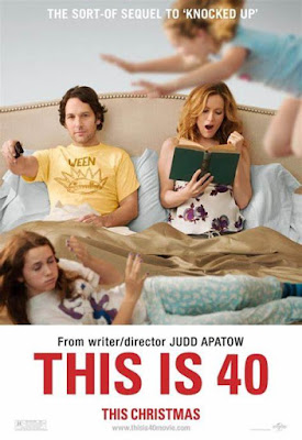 This is 40 (2012) Quotes