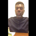 Bible is strongly against Fulani herdsmen grazing on people's land - Omokri