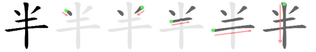 cince-yazma-alistirmalari