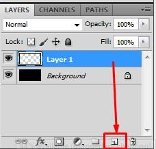 cara membuat tulisan desain kaos