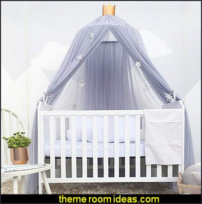 Mosquito Net Bed Canopy Play Tent   Bed canopy -  Bed Canopies - Bed Crown - Mosquito Netting - Bed Tents - Canopy Beds - Post Bed Canopies - Luxury Canopy netting   - girls bed canopy - Bed Curtains - Curtain Canopy - Canopy Play Tent -