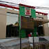 PT.Swarnabumi Nusa Abadi Telantarkan Pekerja Dalam Pembangunan Ruang VIP RSUD Lubuk Basung