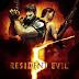 Download Resident Evil 5 Full Crack