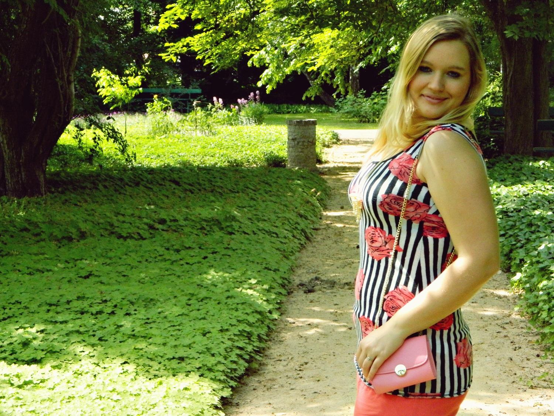 spacer-ogród-botaniczny