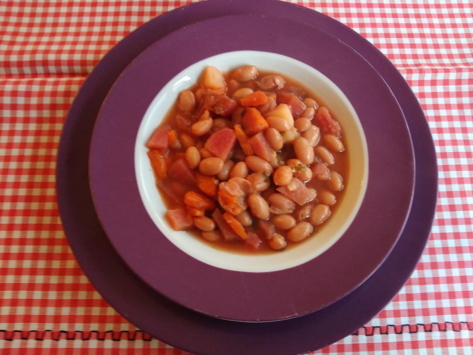 Cocinar gustosico for Cocinar remolacha