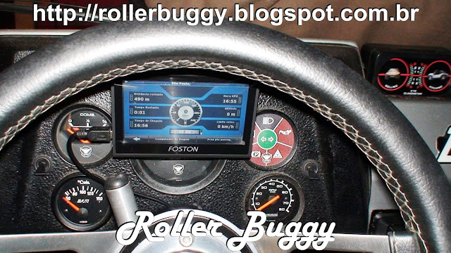 http://rollerbuggy.blogspot.com.br/2015/09/2015-roller-buggy-dvd-gps-camera-de-re.html