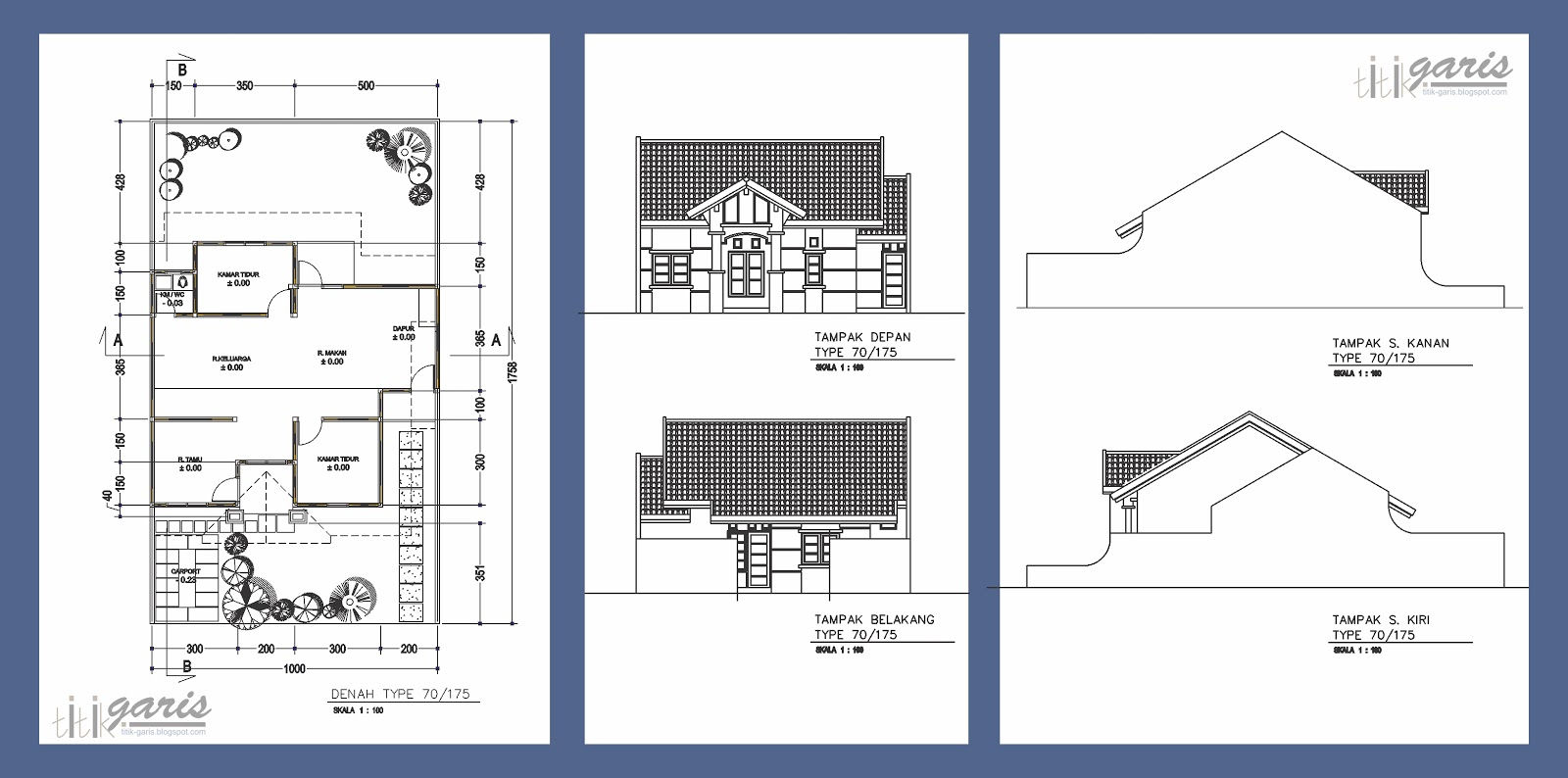 Home Design Interior Singapore Rab Rumah 2 Lantai Excel Desain