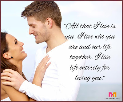 I-Love-You-wish-Messages-for-your-husband-with-Romantic-image