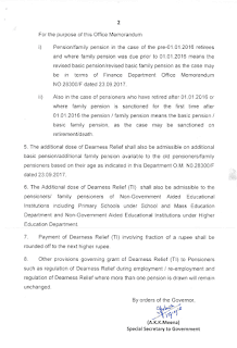 dr-da-order-odisha-govt-pensioners-page2