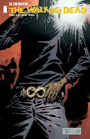 The Walking Dead - Volume 23 #138