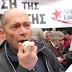 Ομολογία του Νάσου Αθανασίου για το ρόλο του ΣΥΡΙΖΑ και της κυβέρνησης
