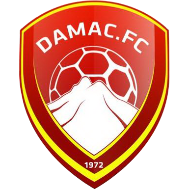 Recent Complete List of Damac Saudi Arabia Roster 2017-2018 Players Name Jersey Shirt Numbers Squad 2018/2019/2020