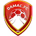 Plantel do Damac FC 2018/2019