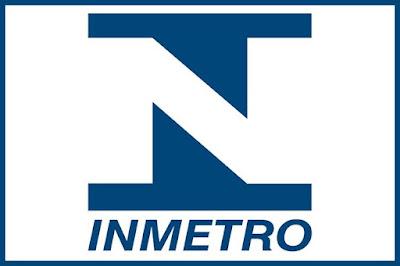 Concurso INMETRO - 435 vagas solicitadas