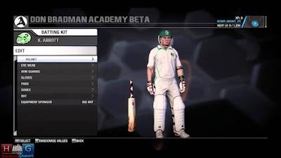 Download Don Bradman 2014 Game For Kickass