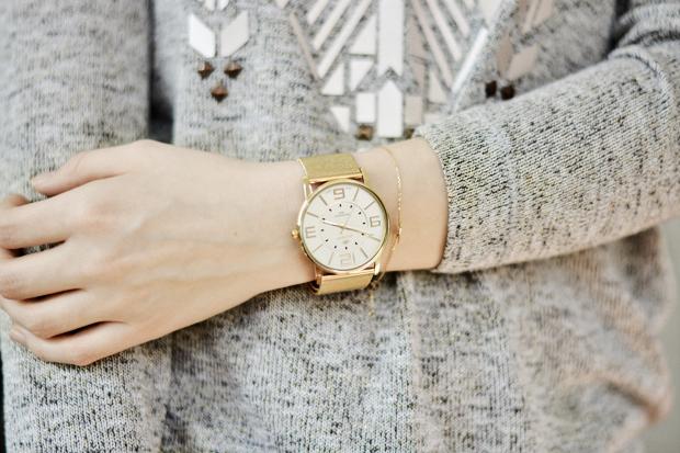 zegarki Gino Rossi