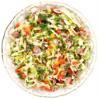 https://www.receitaonlinee.com/2018/06/salada-de-bacon.html