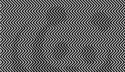 इस Puzzle को ज़्यादा देर देखने से आपका सरदर्द हो सकता है