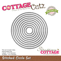 http://www.scrappingcottage.com/cottagecutzstitchedcirclesetbasics.aspx