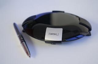 ORWL Secure Computer  - самый физически защищенный ПК в мире?!
