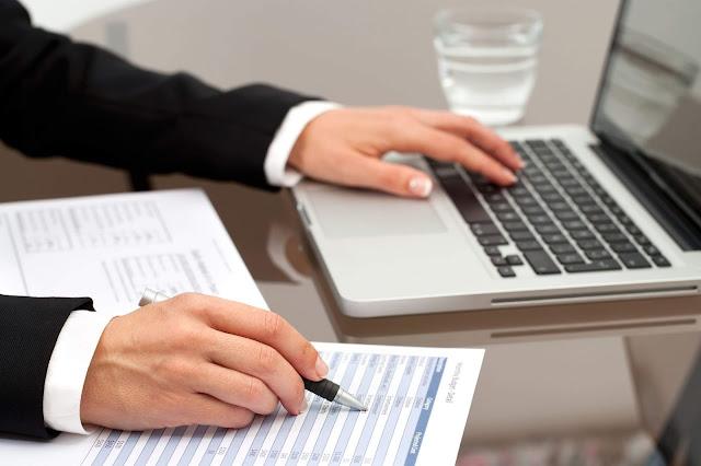 konsultan-pajak-kuliah-bareng