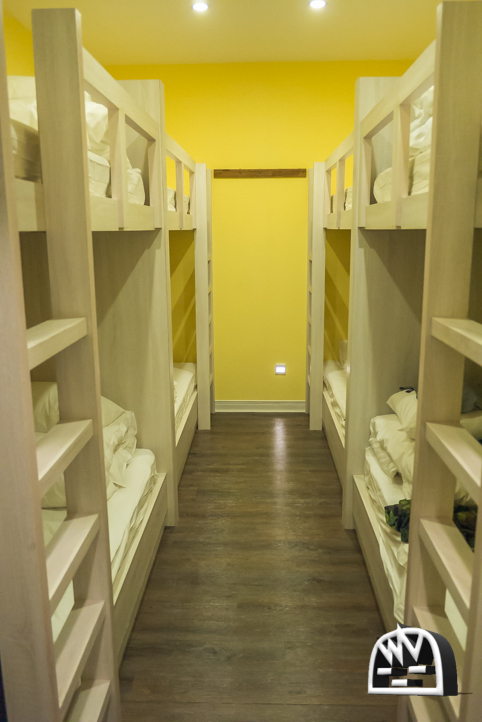 Box design hotel for Box design hotel