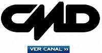 Ver CMD en vivo por internet