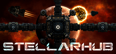 stellarhub-20-pc-cover-www.deca-games.com