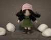 http://fairyfinfin.blogspot.com/2013/07/crochet-girl-doll-crochet-cute-girl_7005.html